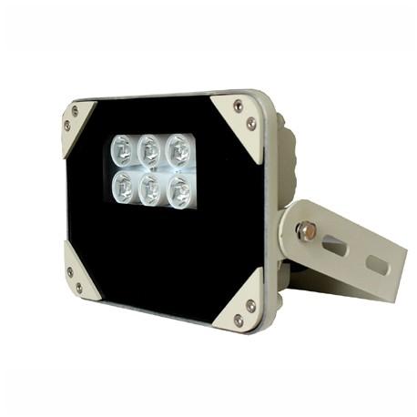TR-EC6-IR IR Illuminator