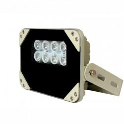 TR-EC8-IR IR Illuminator