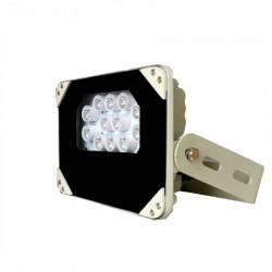 TR-EC12-IR IR Illuminator
