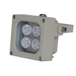 TR-ED04-IR IR Illuminator