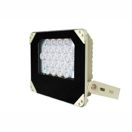 TR-EC24-IR IR Illuminator