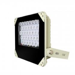 TR-EC36-IR IR Illuminator