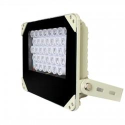 TR-EC36-W White Light Illuminator