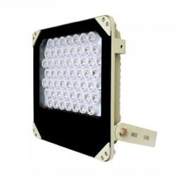 TR-EC56-W White Light Illuminator