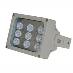 TR-ED09-IR IR Illuminator
