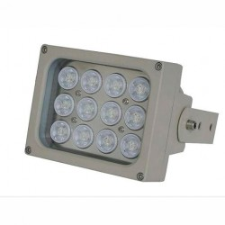 TR-ED12-IR IR Illuminator