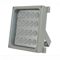 TR-ED20-IR IR Illuminator