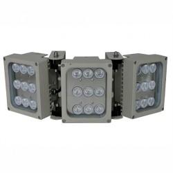 TR-ED093-IR IR Illuminator