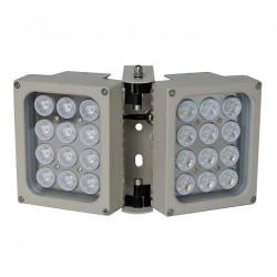 TR-ED122-IR IR Illuminator