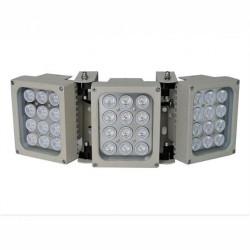 TR-ED123-IR IR Illuminator