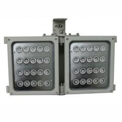 TR-ED202-IR IR Illuminator